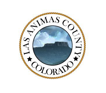 Jodi Amato, Assessor for Las Animas County, CO